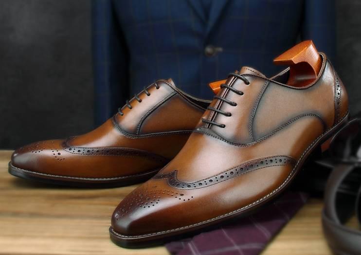Интернет Магазин Мужской Обуви Одежды Мужских Аксессуаров